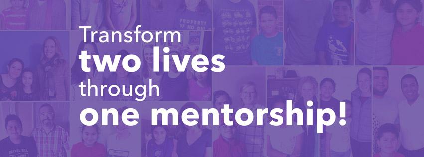 http://www.casachirilagua.org/mentoring