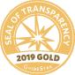 GoldStar Gold Seal